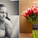 130x130 sq 1273785281296 tulips