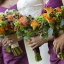 130x130 sq 1295038270496 bouquets