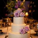 130x130 sq 1332262911470 cake2