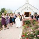 130x130 sq 1371748659088 9.3.11 wedding 3