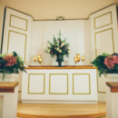 130x130 sq 1371752761551 altar 3