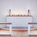 130x130 sq 1371752856709 altar decorated 2