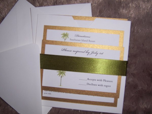 1257812794207 NEWPICS014 Miami wedding invitation