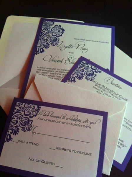 1351024802851 4469231 Miami wedding invitation