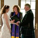 130x130 sq 1417016202888 castle wedding