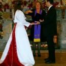 130x130 sq 1417016254054 lake lure christmas wedding