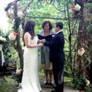 130x130 sq 1417031113379 highlands wedding
