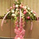 130x130 sq 1248295867101 floralarrange