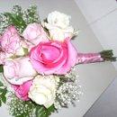 130x130 sq 1248295923445 bridesmaid
