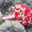 130x130 sq 1414213459445 red rosebouquet