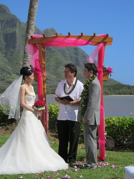 photo 17 of I WANT TO MARRY YOU WEDDINGS