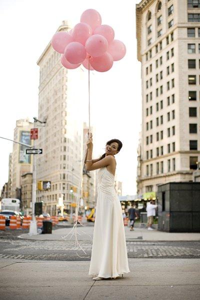 1241728744468 052 Jersey City wedding beauty