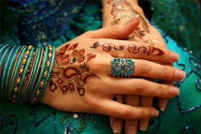1241728755812 2b Jersey City wedding beauty