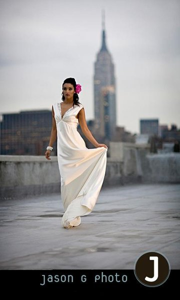 1241728756437 48534158ce8c6 Jersey City wedding beauty