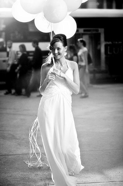 1241728759468 MG1493 Jersey City wedding beauty
