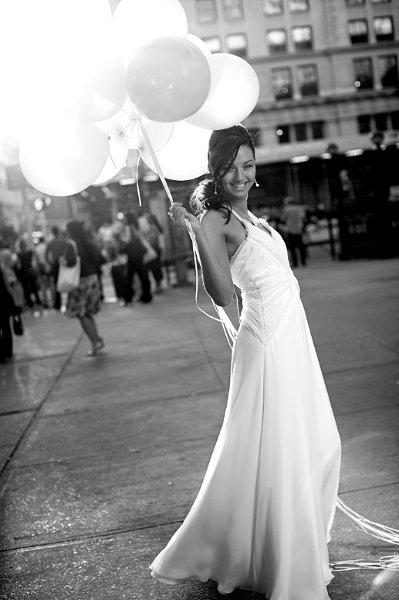 1241728760218 MG1540 Jersey City wedding beauty
