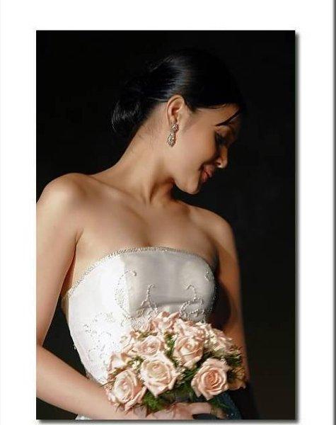 1241728782406 Wedconcept1 Jersey City wedding beauty