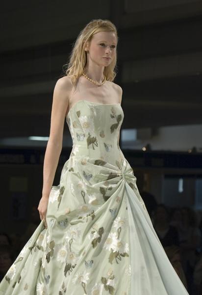 1241728786000 Wedding Jersey City wedding beauty