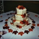 130x130 sq 1254944998541 clarkwedding2