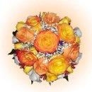 130x130_sq_1254945733291-peach