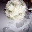 130x130_sq_1254946192479-whitecarnscloseup