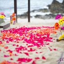 130x130 sq 1303672048053 cabosurfwedding