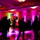 130x130 sq 1422222422612 doubletree dance