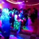 130x130 sq 1422225019084 line dancing