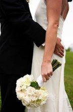 220x220 1265065432034 weddings44