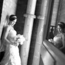 130x130 sq 1425347191845 wedding 1