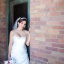 130x130 sq 1425347196482 wedding 2
