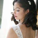 130x130 sq 1425347203809 wedding 4