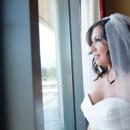 130x130 sq 1425347206422 wedding 5