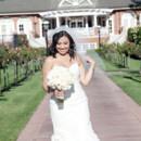 130x130 sq 1425347209991 wedding 6