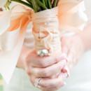 130x130 sq 1425347213615 wedding 7