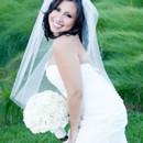 130x130 sq 1425347216404 wedding 8