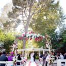 130x130 sq 1425347218678 wedding 9