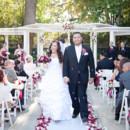 130x130 sq 1425347221937 wedding 10
