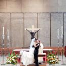 130x130 sq 1425347227613 wedding 12