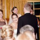 130x130 sq 1425347231029 wedding 13