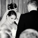 130x130 sq 1425347234309 wedding 14