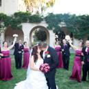 130x130 sq 1425347258577 wedding 20