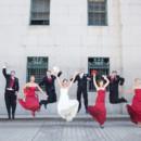 130x130 sq 1425347263234 wedding 21