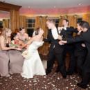 130x130 sq 1425347267922 wedding 22