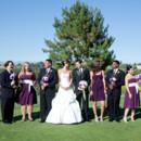 130x130 sq 1425347272479 wedding 23