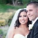 130x130 sq 1425347276306 wedding 24