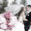 130x130 sq 1425347279337 wedding 25