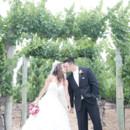 130x130 sq 1425347282725 wedding 26