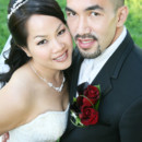 130x130 sq 1425347286883 wedding 27