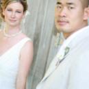 130x130 sq 1425347289961 wedding 28